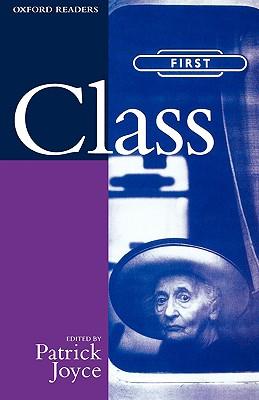 Class By Joyce, Patrick (EDT)